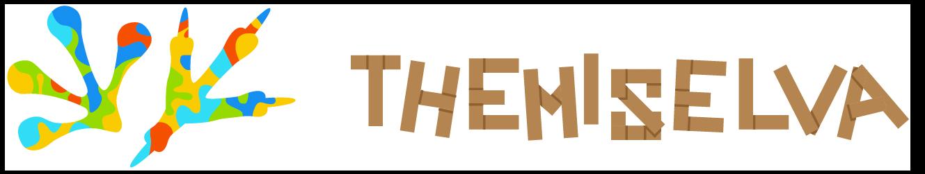 THEMISELVA